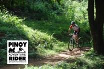pinoy_adventure_rider026
