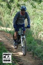 pinoy_adventure_rider029