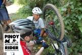 pinoy_adventure_rider037