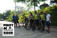 pinoy_adventure_rider041