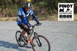 pinoy_adventure_rider044