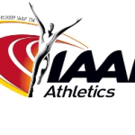 The IAAF Coaches Education and Certification System Introduction