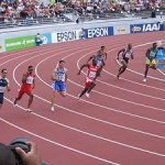 10 Secrets on How to Run Faster