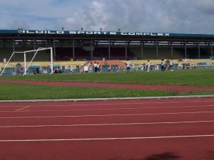 iloilo-sports-complex Track Ovals in the Philippines