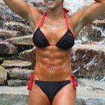 How to get six pack Abs (rev 3)