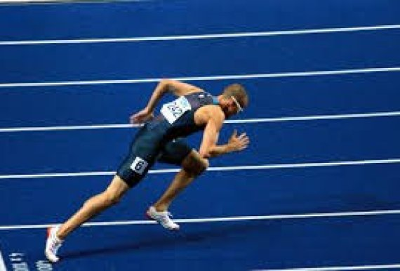 400 Meter Training Articles - Pinoyathletics info