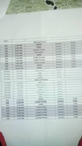 Day2_NCAA