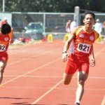Weekly Relays Week 11 (11.10.15) delayed report (results included) 48.9 Udtohan leads 400