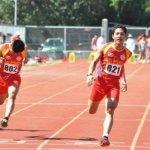 Palarong Pambansa 2014 Athletics Preview
