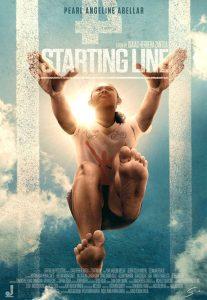 starting-line-movie