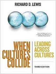 when-cultures-collide