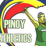 2014 Pinoyathletics.info Athletes of the year in Athletics