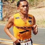 Bertek, clocks fastest Marathon time by South East Asian in the last few years (rev 1)