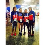 SEA Games 2015 Archives: Four Relay Teams Proposed