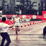 SEA Games Marathon Soh Rui Yong triumphs in the pouring rain, no medals for Philippines