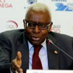 False Accusations Can Damage the Sport Lamine Diack