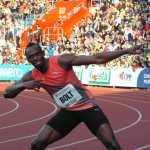 European Lessons for Philippine Athletics: The Ateneo de Davao University Athletics Experience