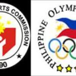 Philippine Sports Senate Hearing Video Nov 29