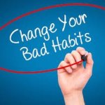 8 Bad Habits that Crush Your Creativity and Stifle Your Success