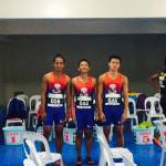 2017 SEA YOUTH ATHLETICS RESULTS – UPDATES
