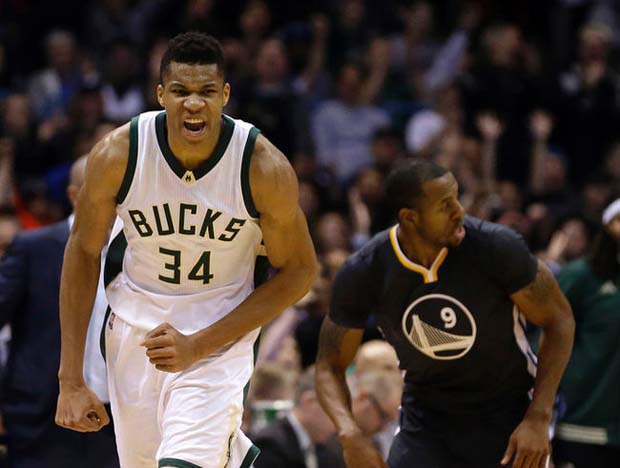 9-teams-beat-warriors-bucks