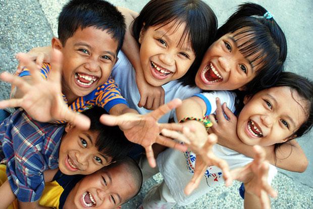 happy-pinoy-kids