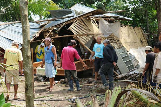 tornado-south-cotabato-2