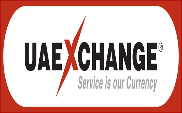 uae-exchange-logo