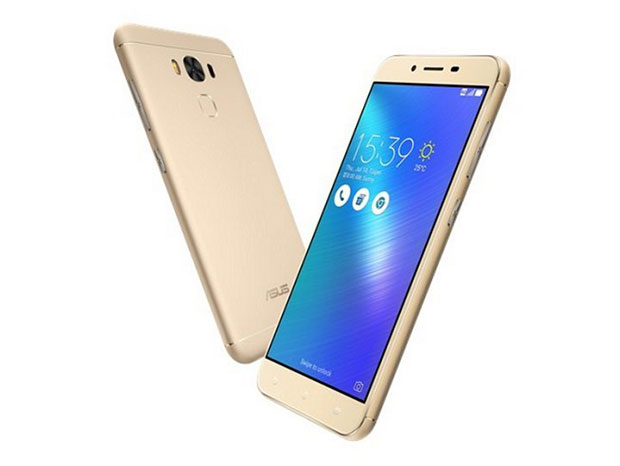 asus-zenfone-3-max-zc553kl-philippines-price-features-and-specifications-1