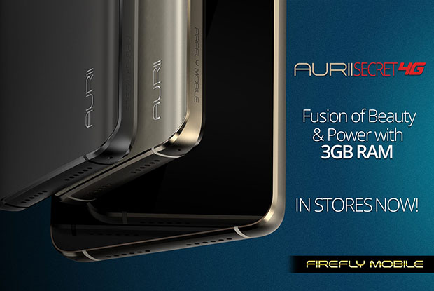 firefly-mobile-aurii-secret-4g-philippines-price-features-and-specifications-2