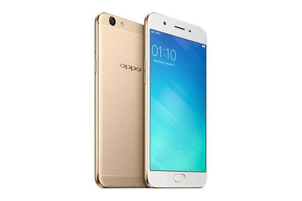 oppo-f1s-philippines-price-features-and-specifications