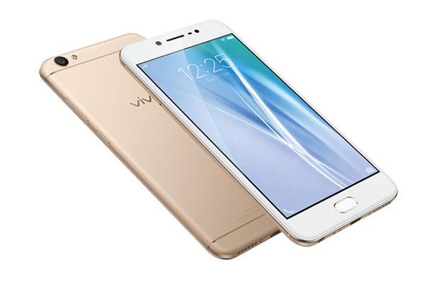 vivo-v5-smartphone
