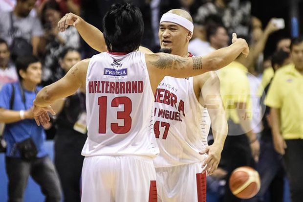 caguioa-helterbrand-2016