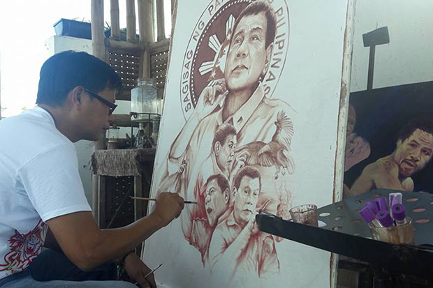 circa-own-blood-duterte-painting