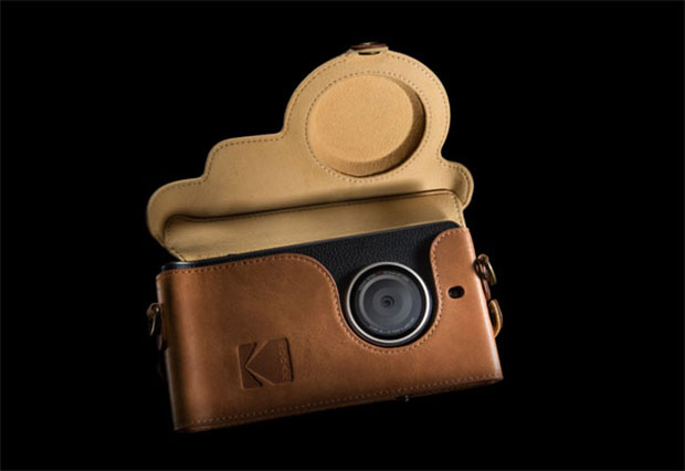 kodak-ektra-philippines-price-features-and-specifications-2