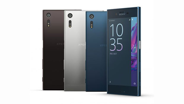 sony-xperia-xz-philippines-price-features-and-specifications-1
