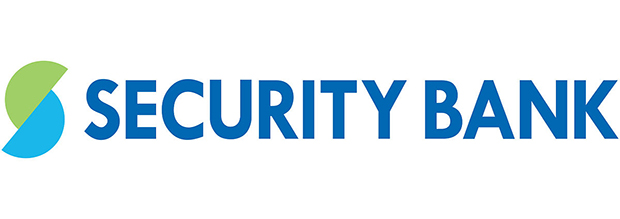 List of Security Bank Branches