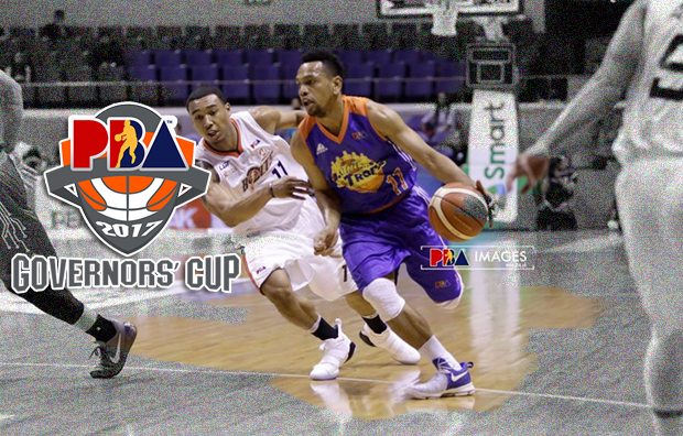 PBA Recap: Rusty Meralco Bolts Unable To Secure Win Against Talk 'N Text KaTropa