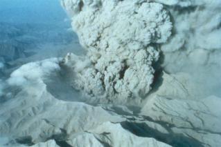 caldera-pinatubo-june22