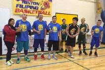 edsonbasketball2