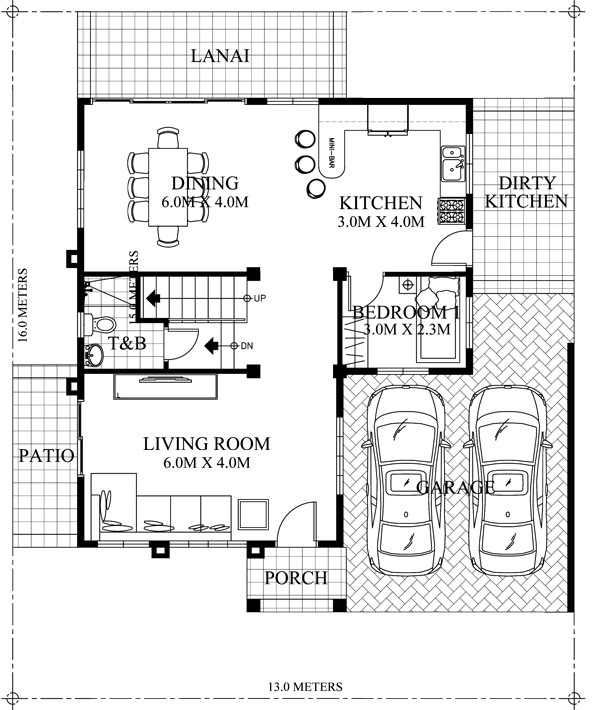 MHD-2017028-Ground-Floor-Plan