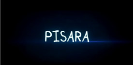 pisara-2