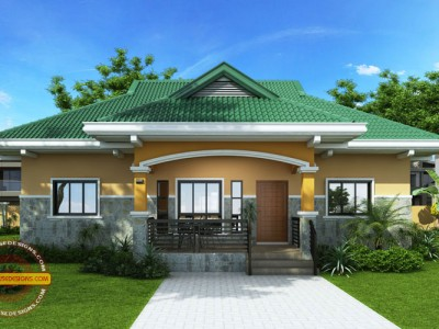 Two Story Cool House Plans Archives   Pinoy House     Two Story Cool House Plans Archives   Pinoy House DesignsArchivePinoy House  Designs