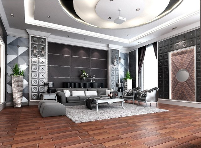 AEID101 - Pinoy House Designs - Pinoy House Designs