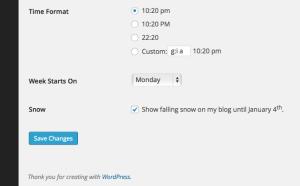 Screen Shot 2013-12-18 at 10.32.00 pm
