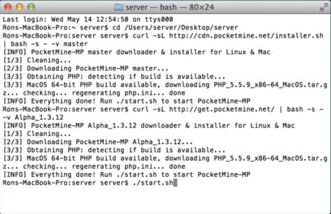 Screen Shot 2014-05-28 at 8.03.39 pm