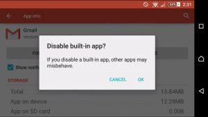gmail-app