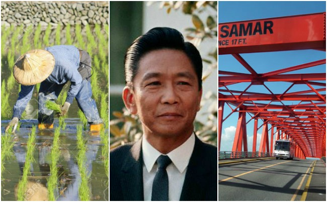 Top 10 Accomplishments of the Marcos Administration