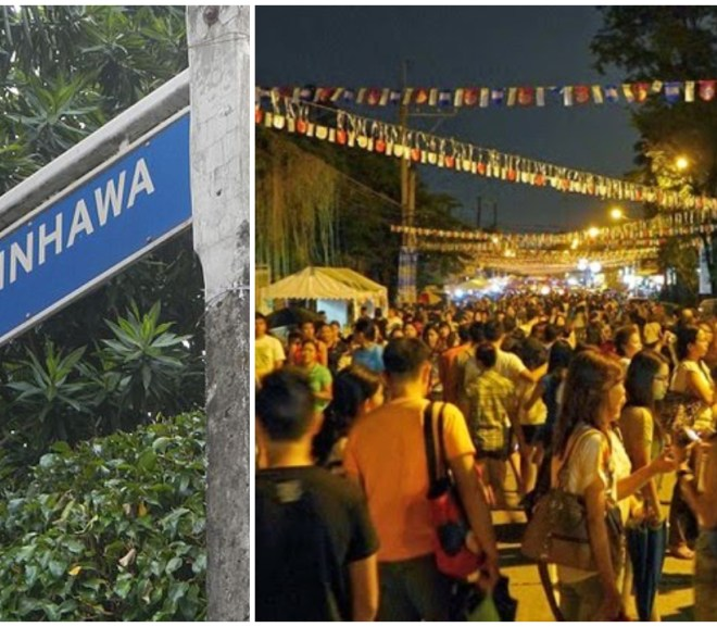 Top 20 Hangouts to Try Along Maginhawa Street, QC