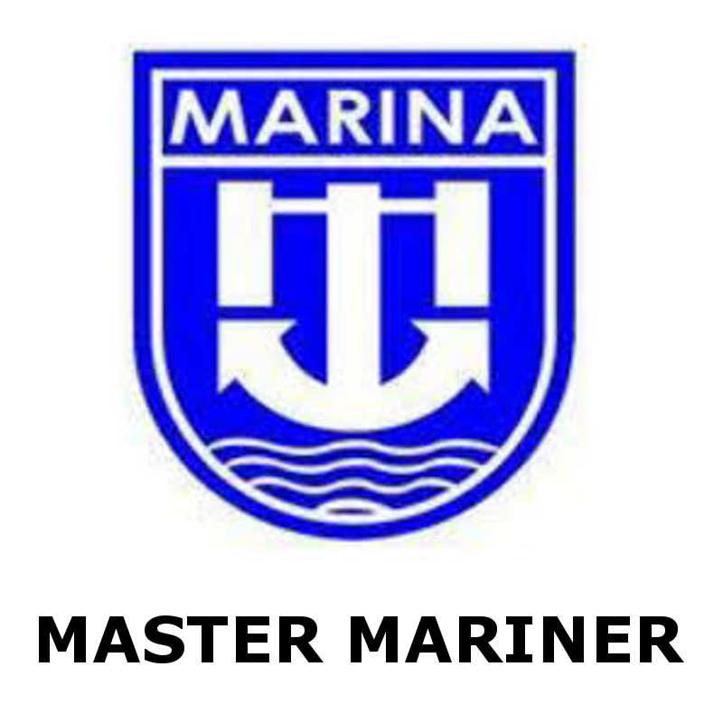 Marina Requirements For Master License Certification And Revalidation